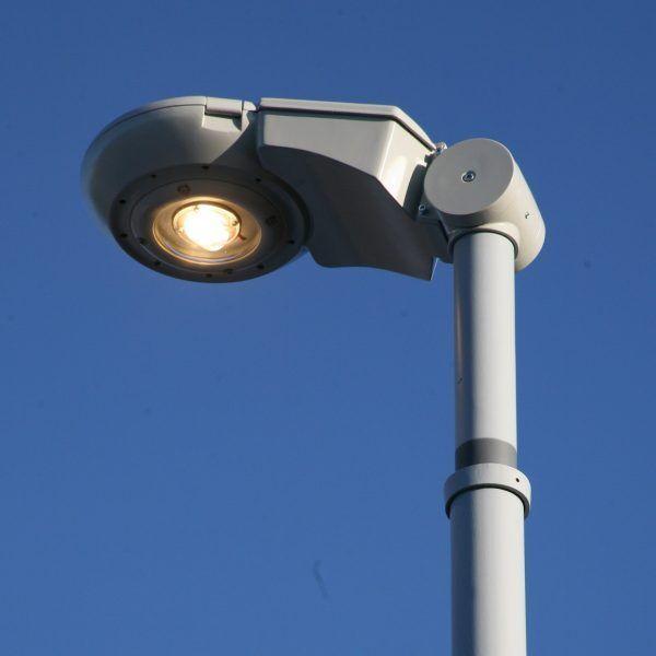Oprawa uliczna 27 Synchro LED